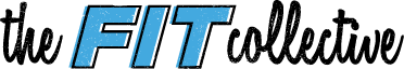 The Fit Collective Logo